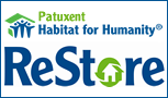 Visit Our ReStore and Help Habitat for Humanity