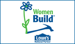 HFH Women Build Program